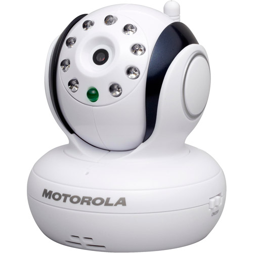 don 39 t buy motorola mbp36 baby monitor before reading our review. Black Bedroom Furniture Sets. Home Design Ideas