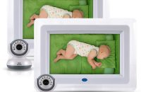 baby monitor reviews. Black Bedroom Furniture Sets. Home Design Ideas