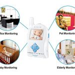 best-baby-monitor