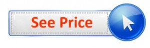 See Price Button