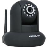 Foscam FI8910W WiFi Baby Camera